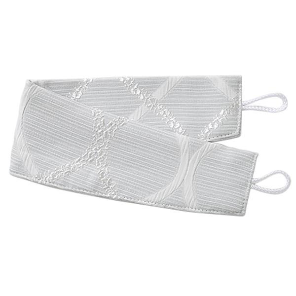 カーテン 裏地付き 遮光2級・遮熱 (パターンGY 100X210X2) ニトリ 『1年保証』 『送料無料・玄関先迄納品』 nitori-net 09
