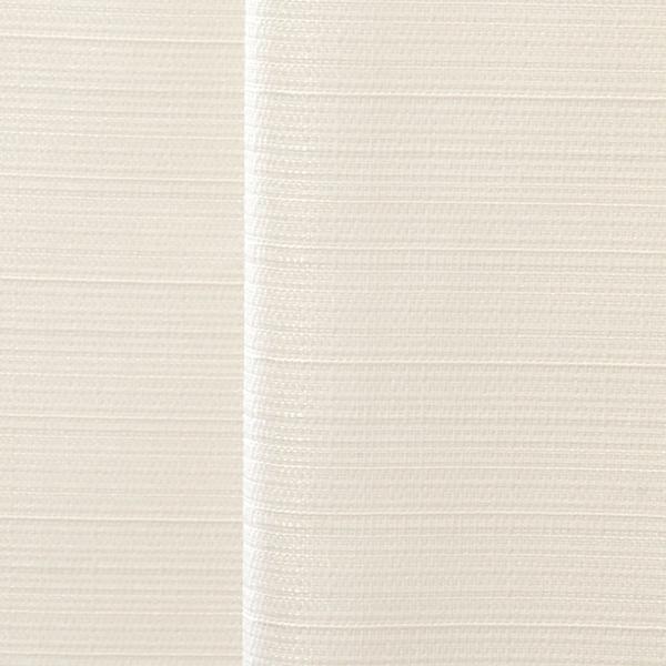 遮光1級・遮熱・遮音カーテン(フェズリ アイボリー 100X178X2) ニトリ 『1年保証』 『玄関先迄納品』|nitori-net|07