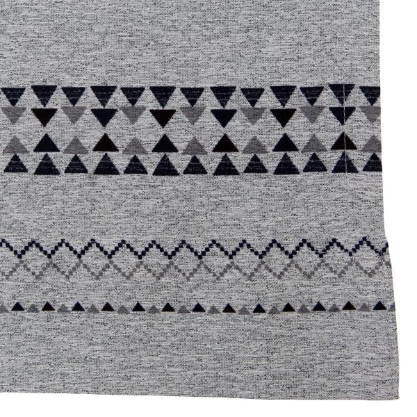 遮光1級・遮熱カーテン(パラス グレー 100X110X2) ニトリ 『玄関先迄納品』 『1年保証』|nitori-net|06