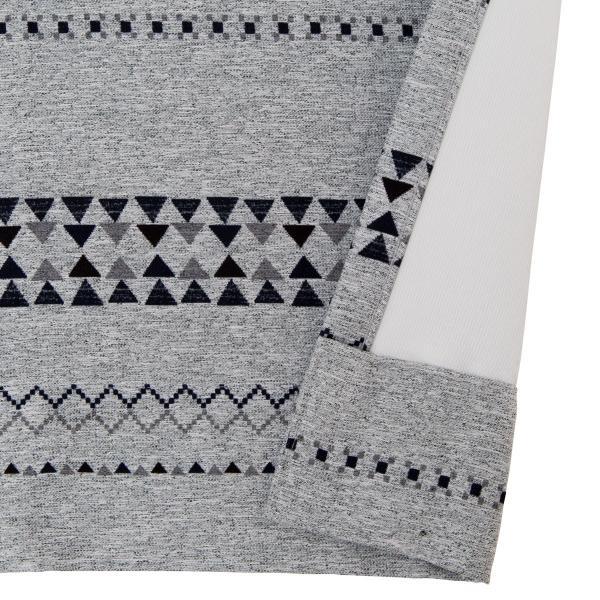 遮光1級・遮熱カーテン(パラス グレー 100X110X2) ニトリ 『玄関先迄納品』 『1年保証』|nitori-net|07