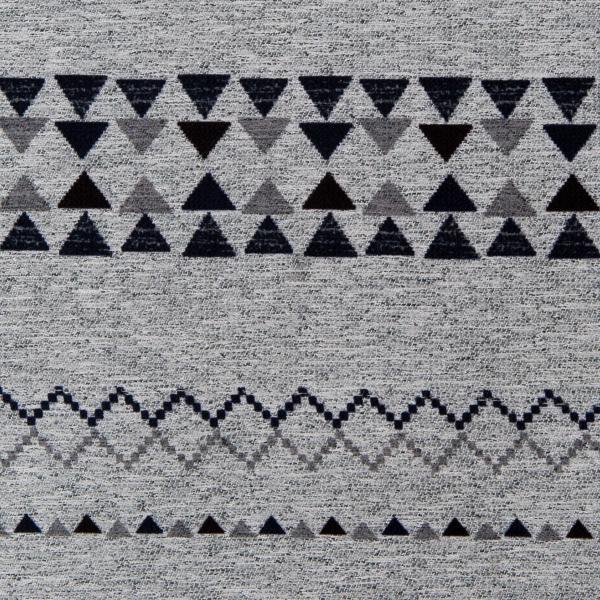 遮光1級・遮熱カーテン(パラス グレー 100X110X2) ニトリ 『玄関先迄納品』 『1年保証』|nitori-net|09