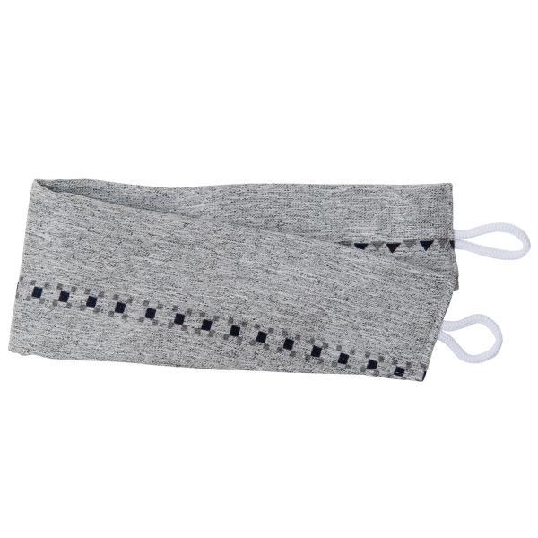 遮光1級・遮熱カーテン(パラス グレー 100X110X2) ニトリ 『玄関先迄納品』 『1年保証』|nitori-net|10