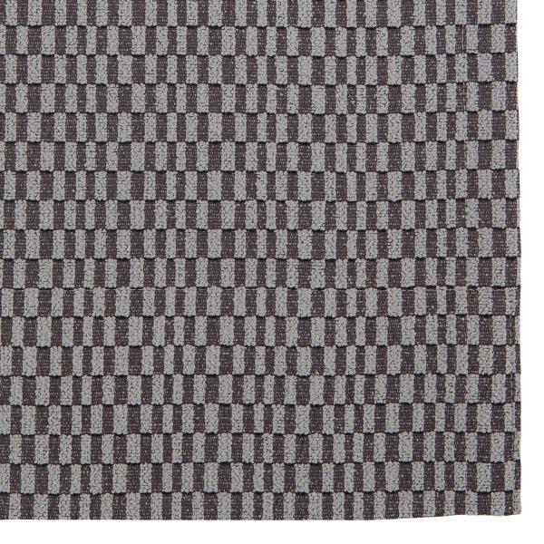既製カーテン(オーブリー グレー 100X200X2) ニトリ 『玄関先迄納品』|nitori-net|06
