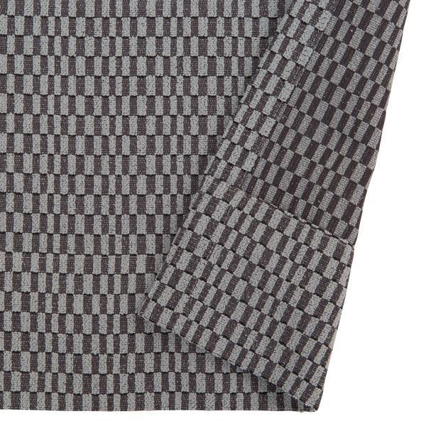 既製カーテン(オーブリー グレー 100X200X2) ニトリ 『玄関先迄納品』|nitori-net|07