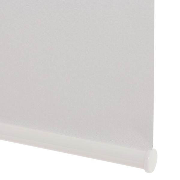 遮光 ロールスクリーン チェーン式 (ドルフィンWH180X220) ニトリ 『1年保証』 『玄関先迄納品』|nitori-net|05
