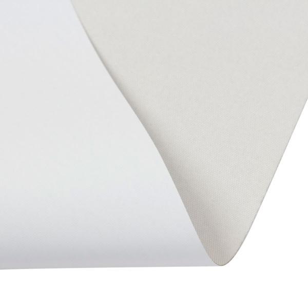 遮光 ロールスクリーン チェーン式 (ドルフィンWH180X220) ニトリ 『1年保証』 『玄関先迄納品』|nitori-net|06