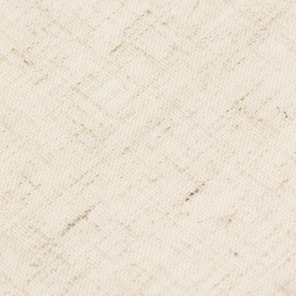 麻入りロールスクリーン(レプス 180X220) ニトリ 『1年保証』 『玄関先迄納品』|nitori-net|04