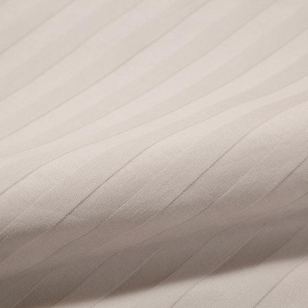 掛布団カバー シングル ひもなしらくらく掛け布団カバー シングル (Nグリップホテル LMO S) ニトリ 『1年保証』 『玄関先迄納品』|nitori-net|07