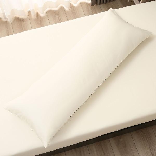いろいろ使える枕用カバー(パレットC IV) ニトリ 『玄関先迄納品』 『1年保証』|nitori-net|02