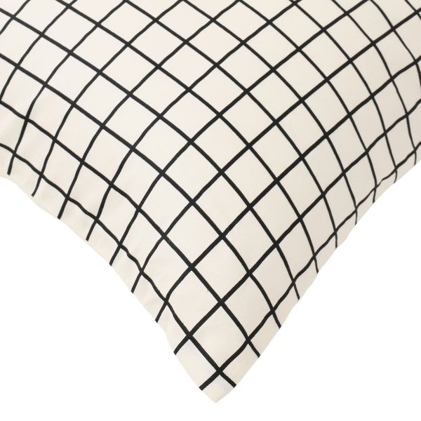 いろいろ使える枕用カバー(パレットC IV) ニトリ 『玄関先迄納品』 『1年保証』|nitori-net|05