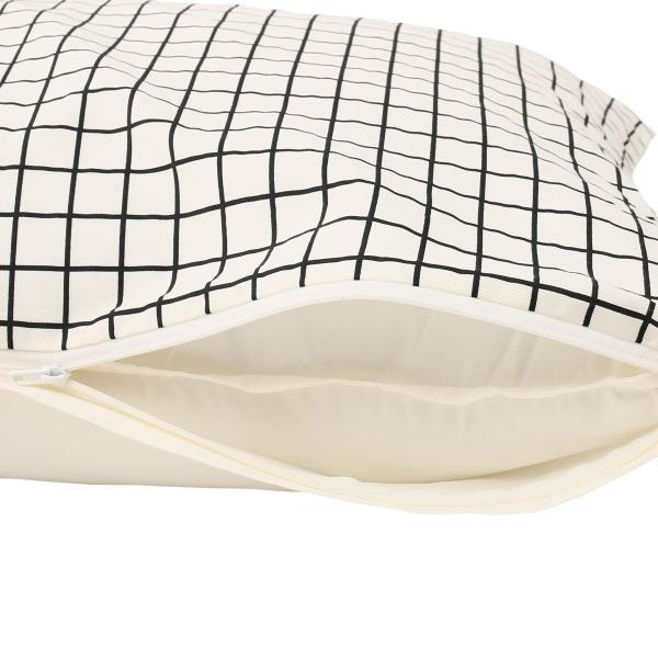 いろいろ使える枕用カバー(パレットC IV) ニトリ 『玄関先迄納品』 『1年保証』|nitori-net|06