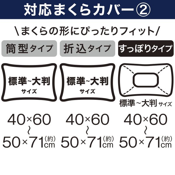 高さが10ヵ所調整できる枕 (パイプ) ニトリ 『1年保証』 『玄関先迄納品』|nitori-net|18