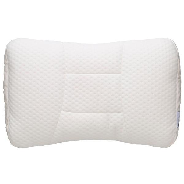高さが10ヵ所調整できる枕 (パイプ) ニトリ 『1年保証』 『玄関先迄納品』|nitori-net|04