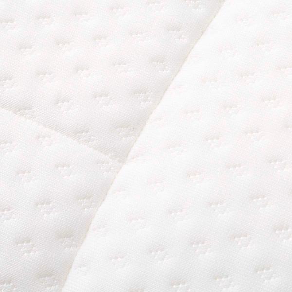 高さが10ヵ所調整できる枕 (パイプ) ニトリ 『1年保証』 『玄関先迄納品』|nitori-net|07