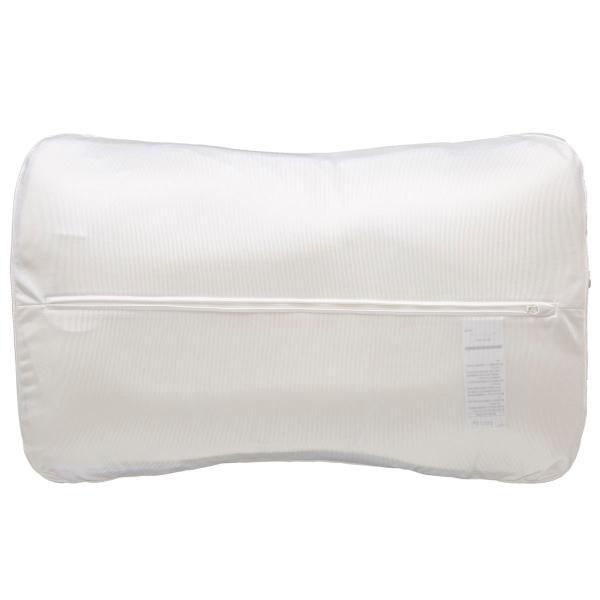 高さが10ヵ所調整できる枕 (パイプ) ニトリ 『1年保証』 『玄関先迄納品』|nitori-net|08