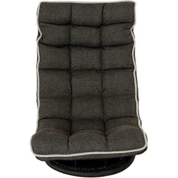 体を包み込む座椅子(マーサ) ニトリ 『送料無料・玄関先迄納品』|nitori-net|02