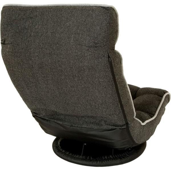 体を包み込む座椅子(マーサ) ニトリ 『送料無料・玄関先迄納品』|nitori-net|03