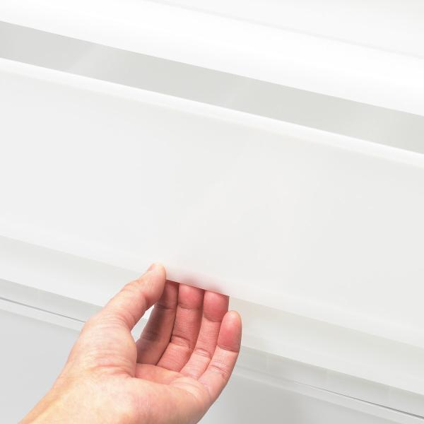 リビングチェストFD(3段) ニトリ 『玄関先迄納品』|nitori-net|10