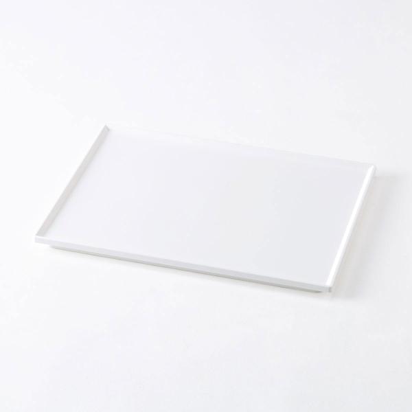 収納ケースNインボックス(W)フタクォーター用(ホワイト)ニトリ『玄関先迄納品』『1年保証』