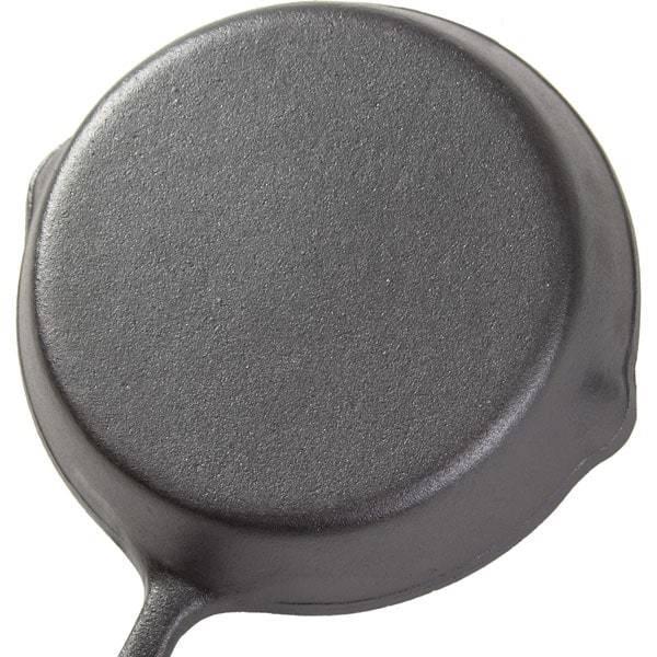 スキレット鍋 19cm(スキレットナベ 19cm) ニトリ 『玄関先迄納品』|nitori-net|05
