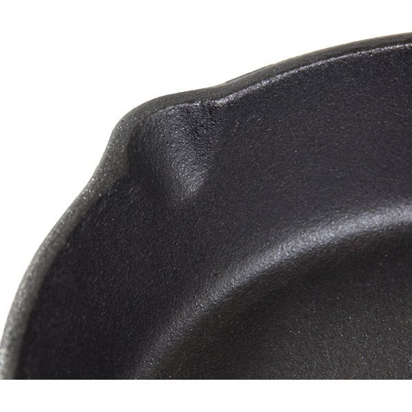 スキレット鍋 19cm(スキレットナベ 19cm) ニトリ 『玄関先迄納品』|nitori-net|06