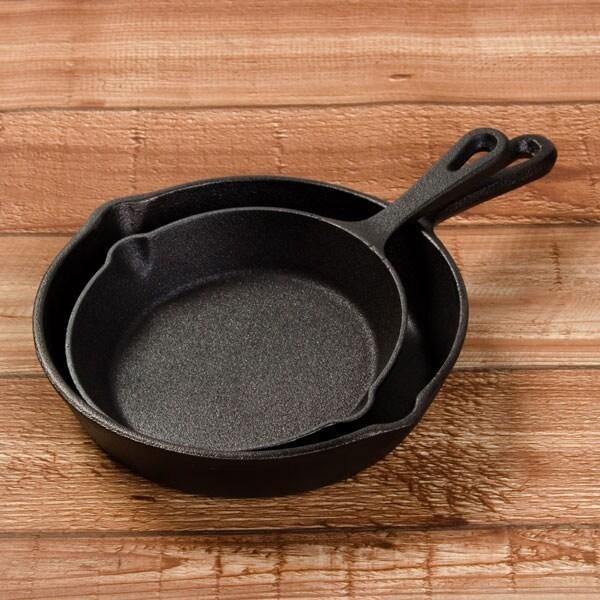 スキレット鍋 19cm(スキレットナベ 19cm) ニトリ 『玄関先迄納品』|nitori-net|10