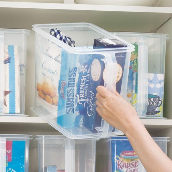 吊り戸棚ストッカー(スリム)  ニトリ 『玄関先迄納品』 『1年保証』|nitori-net
