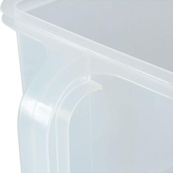 吊り戸棚ストッカー(スリム)  ニトリ 『玄関先迄納品』 『1年保証』|nitori-net|04