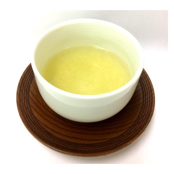 昆布茶 スティックアソート (4種類)各3本セット (3)|nittourelay|02