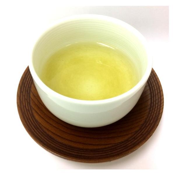 昆布茶 スティックアソート (4種類)各3本セット (3)|nittourelay|03