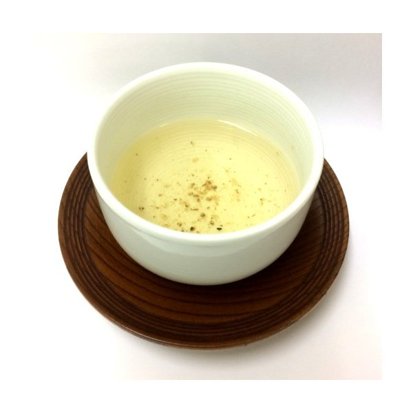 昆布茶 スティックアソート (4種類)各3本セット (3)|nittourelay|04