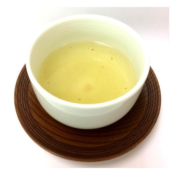 昆布茶 スティックアソート (4種類)各3本セット (3)|nittourelay|05