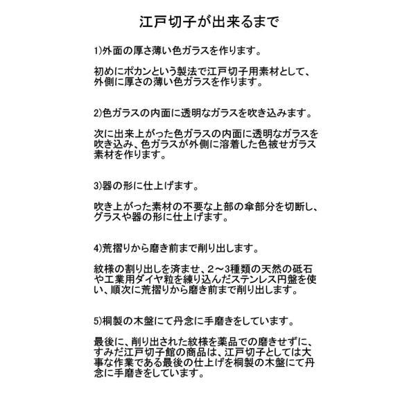 (焼酎 グラス タンブラー 切子 セット ロック)江戸切子 市松 黒 ミニオールドグラス 内祝い 引き出物 結婚内祝い 引出物 引越し お返し お祝い|niwa-company|05