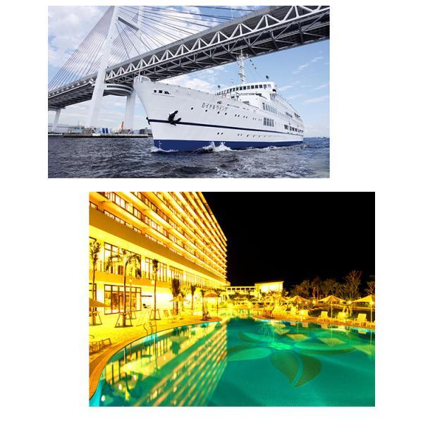 カタログギフト 敬老の日 内祝い お返し お肉  カタログチョイス CATALOG CHOICE オーガンジー|niwa-company|05