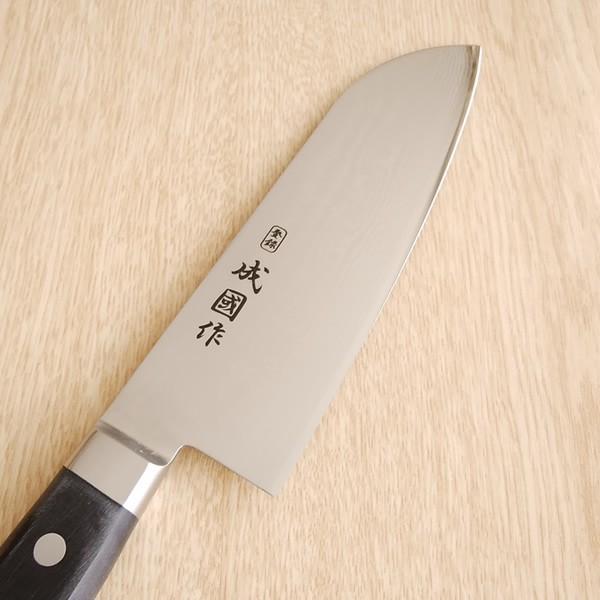 包丁 包丁セット 成國作 三徳包丁(K8141-01) ギフト プレゼント|niwa-company|03
