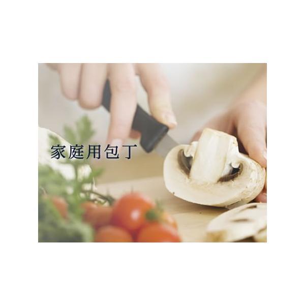 包丁 包丁セット 関和兼 三徳 菜切包丁セット(R8163-01)(SK-40Y)内祝い 内祝 お返し 結婚 &40|niwa-company|03