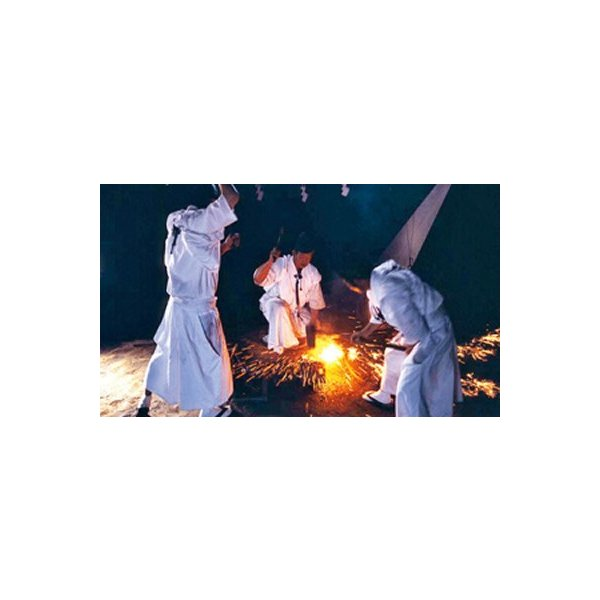 包丁 包丁セット 関和兼 三徳 菜切包丁セット(R8163-01)(SK-40Y)内祝い 内祝 お返し 結婚 &40|niwa-company|06