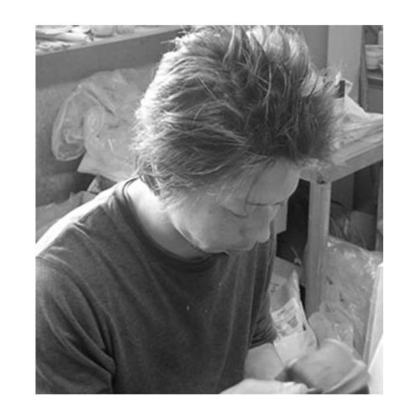 伝統工芸 萩焼 御本手 湯呑・圭一郎作 (木箱)・・・ 父の日・母の日・敬老の日・お誕生日・記念日・・・の贈り物に!|niwa-company|04