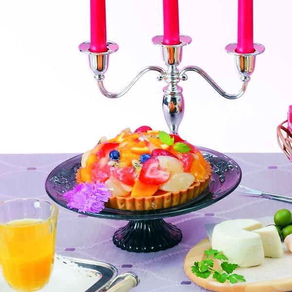 アイス お歳暮 内祝い お返し ギフトセット 送料無料  銀座千疋屋 銀座タルト(フルーツ)(S9003-901A) niwa-company 02