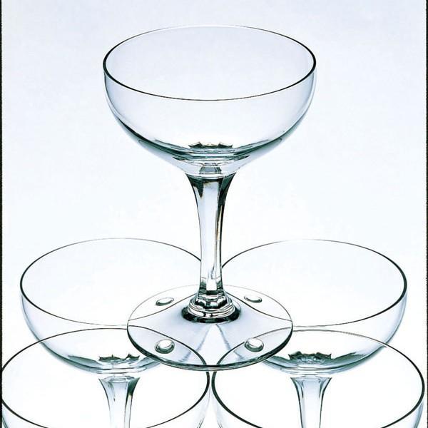 シャンパン グラス タンブラー シャンパンタワーグラスセット5段(60個グラスのみ)予備5個含む バンポン付き パーティ 結婚式 二次会 誕生日|niwa-company|04
