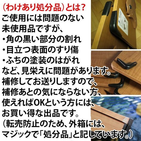 (わけあり処分品)見やすい角度に14段階調節 木製ブックスタンド 標準サイズ(35×24cm)折りたたみ式 書見台 タブレット台 (メーカー直輸入品)|niyantarose|02