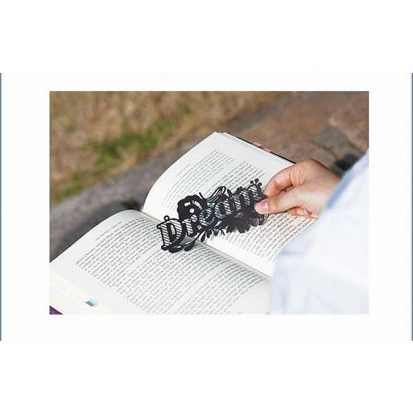 韓国の切り絵 『咲き出でる 2番目』ペーパーカッティングアート 図案集|niyantarose|06