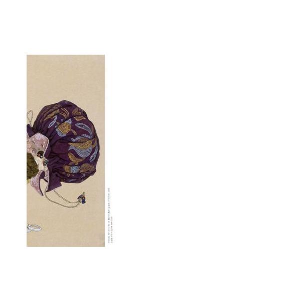 韓国語 画集 『シン・ソンミの韓服遊戯 - 韓英併記画集』 著:シン・ソンミ|niyantarose|12