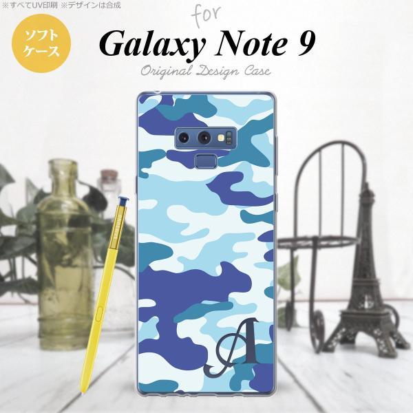 Galaxy Note9 スマホケース