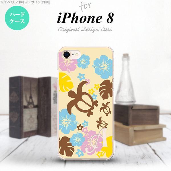 iPhone8 アイフォン8 スマホケース