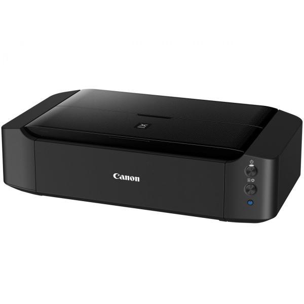 CANON(キヤノン) A3カラーインクジェットプリンタ PIXUS iP8730の画像