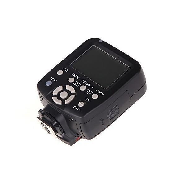 Yongnuo YN560-TX Wireless Flash Controller and Commander for YN-560III YN-