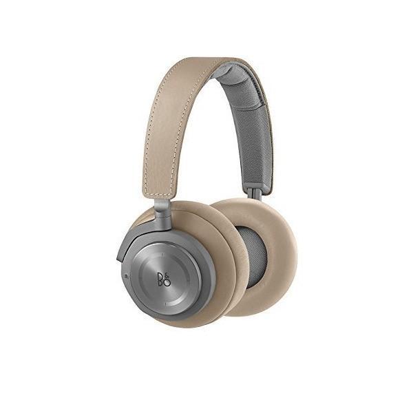ヘッドホン B&O PLAY by Bang & Olufsen Beoplay H9 Wireless Over-Ear Headphone