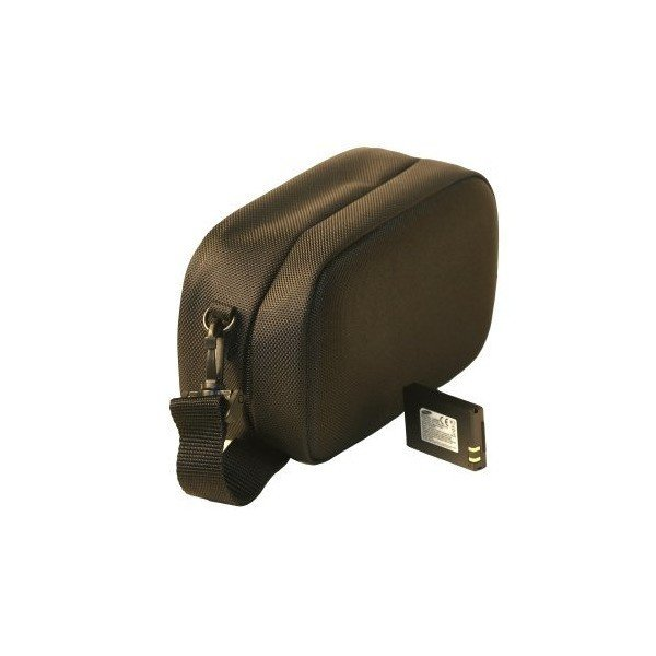 Samsung Camcorder Accessories Kit