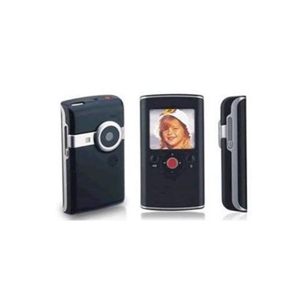 Sylvania DV-2100 Digital Camcorder